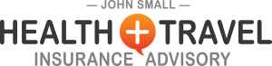 John Small Health and Travel Advisory